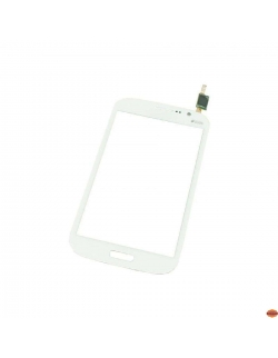TACTIL BLANC SAMSUNG GALAXY GRAND + I9060i