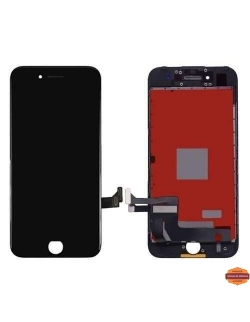 LCD ORIGINAL NOIR IPHONE 8G