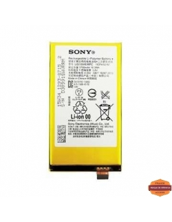 BATTERIE ORIGINALE SONY XPERIA Z5 MINI