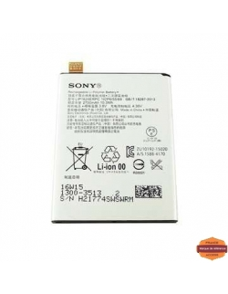 BATTERIE ORIGINALE SONY XPERIA X PERFORMANCE