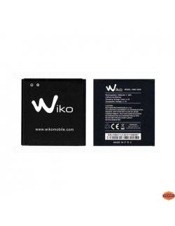 BATTERIE ORIGINALE WIKO CINK FIVE