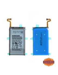 BATTERIE ORIGINALE SAMSUNG GALAXY S9 PLUS