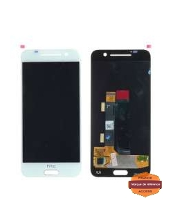 LCD HTC ONE A9 BLANC
