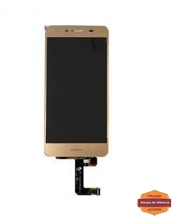 LCD HUAWEI Y5 2 GOLD