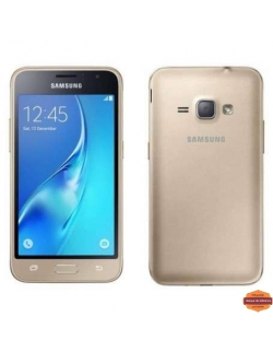 SAMSUNG J106FD GOLD ASIAN SPEC