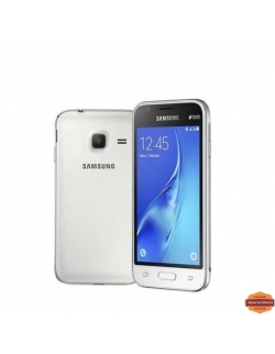 SAMSUNG J106FD SILVER ASIAN SPEC