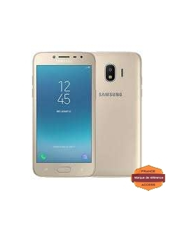 SAMSUNG J250F  GRAND PRIME PRO GOLD ASIAN SPEC