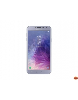 SAMSUNG J4 VIOLET 32 GB ASIAN SPEC