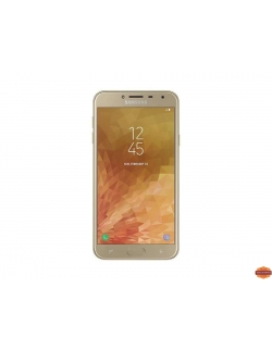 SAMSUNG J4 GOLD 32 GB ASIAN SPEC