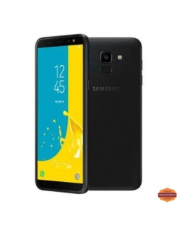 SAMSUNG J600 NOIR 32 GB ASIAN SPEC