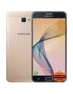 SAMSUNG J7 PRIME 2 GOLD ASIAN SPEC
