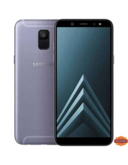 SAMSUNG A600 VIOLET 32GB ASIAN SPEC