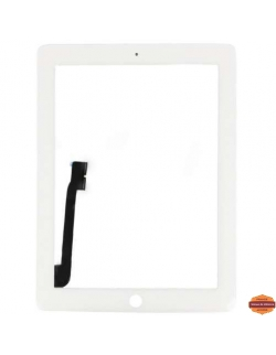 TACTIL BLANC IPAD 4 A1460