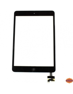 TACTIL NOIR IPAD MINI A1454