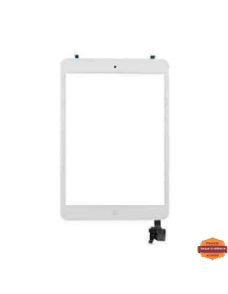 TACTIL BLANC IPAD MINI A1454