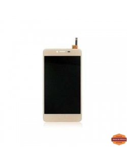 LCD WIKO JERRY MAX GOLD