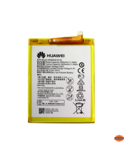 BATTERIE HUAWEI P SMART