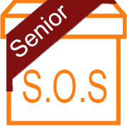 Produits seniors