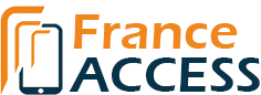 France Access Aubervilliers